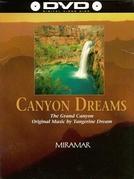 Canyon Dreams (Canyon Dreams)