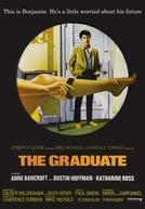 A Primeira Noite de Um Homem (The Graduate)