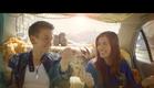 Broken Gardenias - Official Trailer, TLA Releasing UK