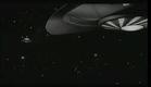 Ikarie XB 1 Trailer