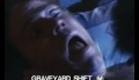 Graveyard Shift (1986) - Trailer [edited]