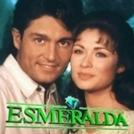 Esmeralda (Esmeralda)