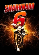 The Last Sharknado: It's About Time (The Last Sharknado: It's About Time)