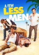 A Few Less Men (A Few Less Men)