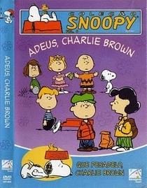 Coleção Snoopy Vol. 4 - Poster / Capa / Cartaz - Oficial 1