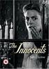 Os Inocentes