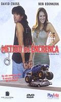 Metido em Encrenca - Poster / Capa / Cartaz - Oficial 2