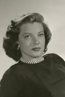 Susan Willis (I) - Poster / Capa / Cartaz - Oficial 1