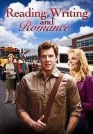 Escolhas da Vida (Reading, Writing and Romance)