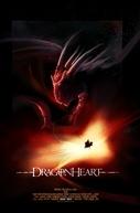 Coração de Dragão (Dragonheart)