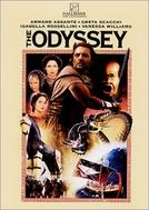 A Odisséia (The Odyssey)