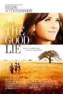 A Boa Mentira (The Good Lie)