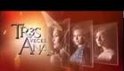 Tres Veces Ana Promo 4 (Ana Laura)