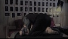 Judas Kiss - Festival Trailer