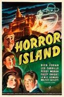 Ilha dos Horrores (Horror Island)