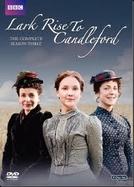 Lark Rise to Candleford (3ª temporada) (Lark Rise to Candleford)