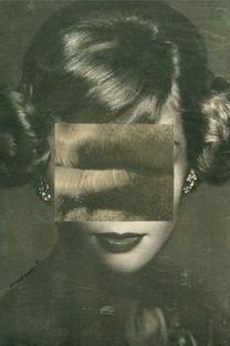 Breath Death - Poster / Capa / Cartaz - Oficial 1