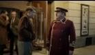 Just Henry 2011 Movie Clip