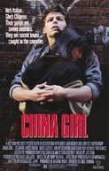 Inimigos Pelo Destino (China Girl)