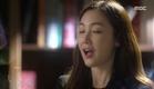 [NEW] Woman with a Suitcase Preview - Choi Ji-woo, '캐리어를 끄는 여자' 티저 - 최지우