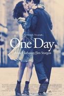 Um Dia (One Day)