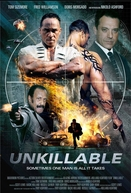 Unkillable (Unkillable)