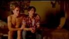 HOUSE OF BOYS - Trailer - Peccadillo Pictures