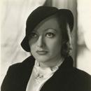 Lauriane Livi