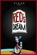 Sonho de Red (Red's Dream)