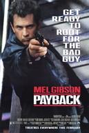 O Troco (Payback)