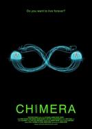 Chimera (Chimera)