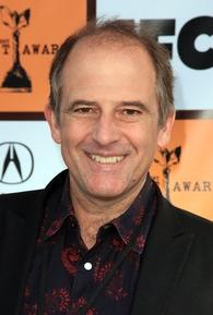 Michael Hoffman (I)