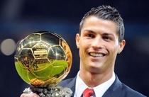 O Ronaldo Português - Poster / Capa / Cartaz - Oficial 1