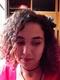 Camila Pio