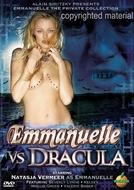 Emmanuelle vs. Dracula (Emmanuelle vs. Dracula)