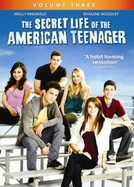 A Vida Secreta de uma Adolescente Americana (3ª Temporada) (The Secret Life Of The American Teenager (Season 3))