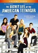A Vida Secreta de uma Adolescente Americana (3ª Temporada)