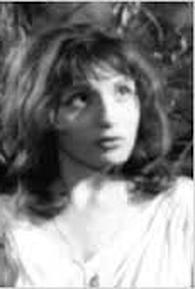 Magda Mei