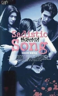 Sadistic Song - Poster / Capa / Cartaz - Oficial 1