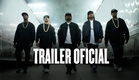 Straight Outta Compton - A História do N.W.A. - Trailer Oficial