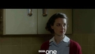 Call the Midwife: Series 3 Trailer - BBC One