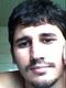 Gianlucas Gomes Ferreira