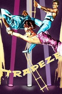 Trapézio - Poster / Capa / Cartaz - Oficial 6