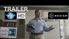 GOD'S CLUB Trailer HD (2016)