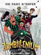 Zombillénium (Zombillénium)
