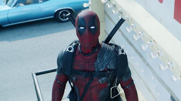 Disney promete manter Deadpool para público adulto