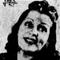 Heloísa Helena