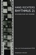 Rhythmus 21  (Rhythmus 21 )