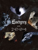Evergrey - A Night To Remember (Evergrey - A Night To Remember)