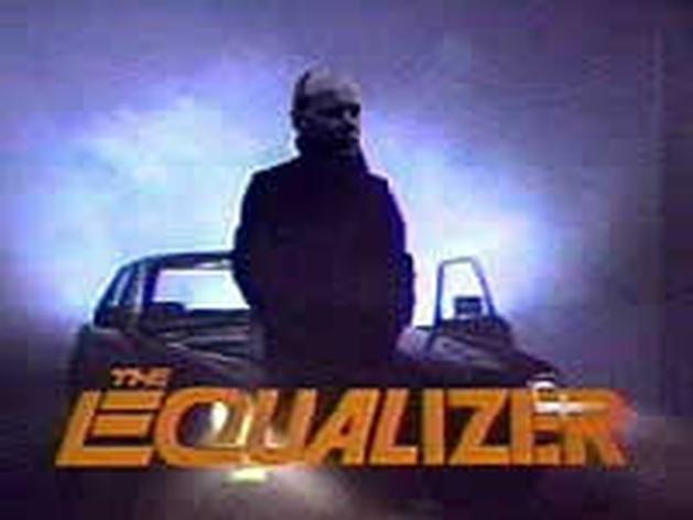 The Equalizer | Nicolas Winding Refn dirigirá Denzel Washington no filme